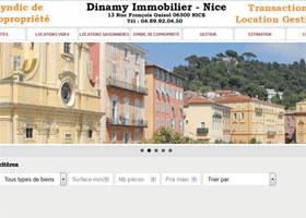 dinamyimmobilier_mini.jpg